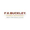 fxbuckley butchers