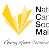 National Cancer Society of Malaysia (NCSM)