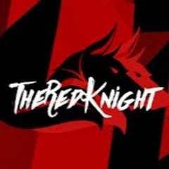 TheRedKnight Net Worth