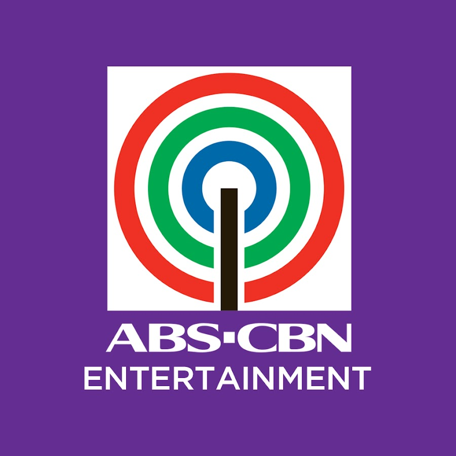 Channel ABS CBN Entertainment