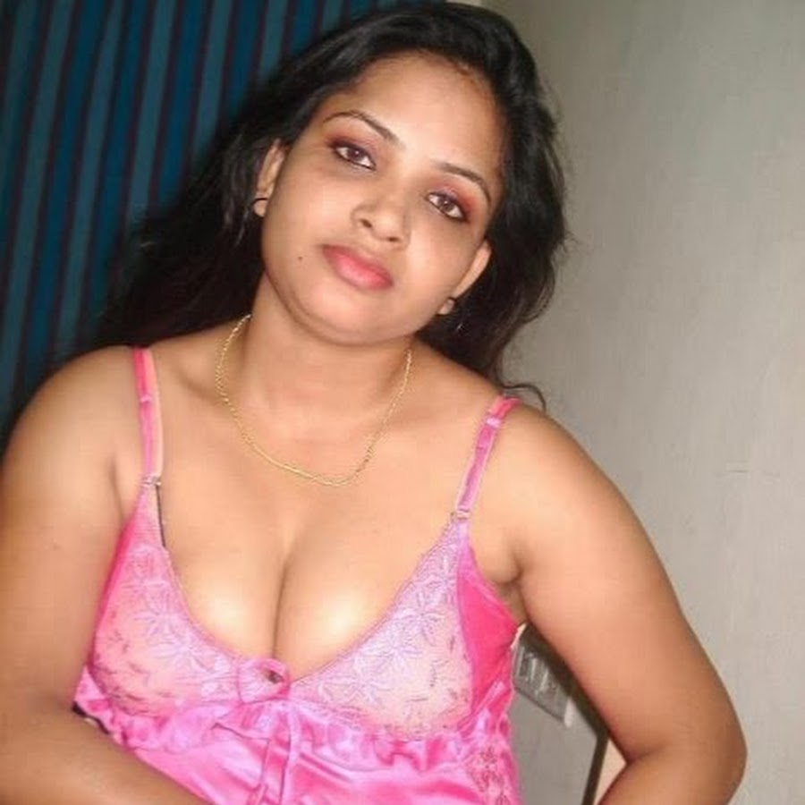 desi-virgin-pussy-girl-photo