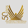 Asociacion Colombiana de Medicina Física y Rehabilitación