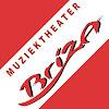 Muziektheater Briza