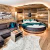 Schwarzenstein - Alpin Luxury Spa Resort