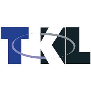 Phim HOT TK-L