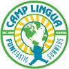 Camp Lingua