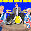 The Goodies - UnOfficial Goodies