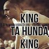 FAN KABADDI KING DA