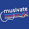 Musivate Team Building