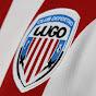 Club Deportivo Lugo