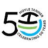 Hoyle, Tanner & Associates Inc