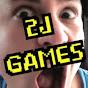 2J Games