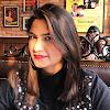 Ms Meehnia