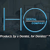 Ho Dental Company