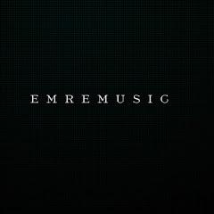 Emre Music
