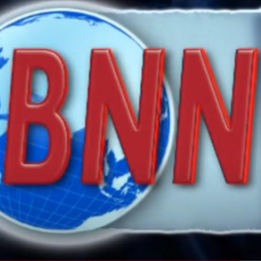 breaking news cover manila - 640×480