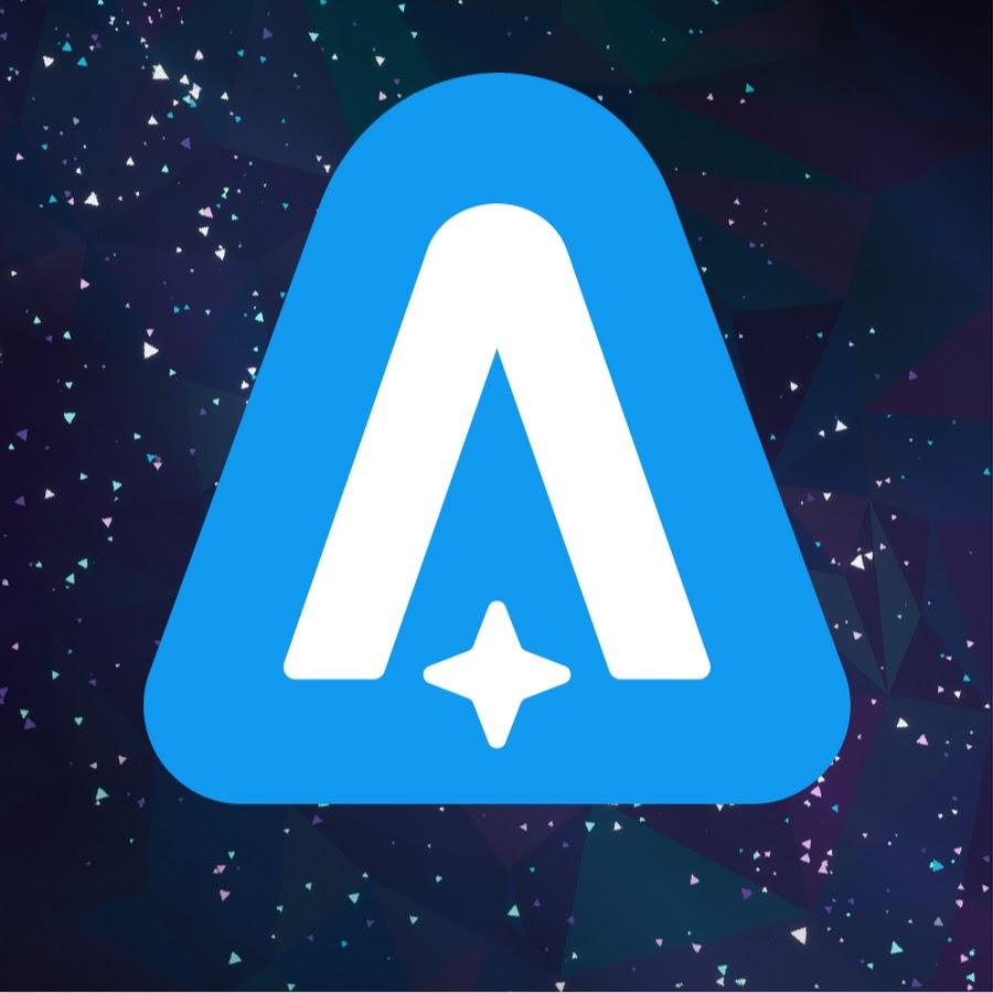 Astroneer dedicated server update l