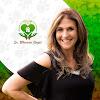 Dr. Marlene Siegel