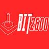 Bit 2600