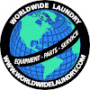 Worldwide Laundry