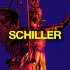 SCHILLER official