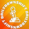 DailyDownshift