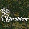 Bushlan