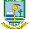 Pemerintah Kota Jambi