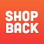 ShopBack Indonesia