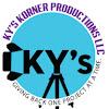 Ky's Korner Productions LLC