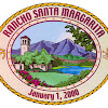 City of Rancho Santa Margarita