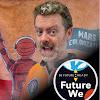 Jonathan Nalder FutureWe