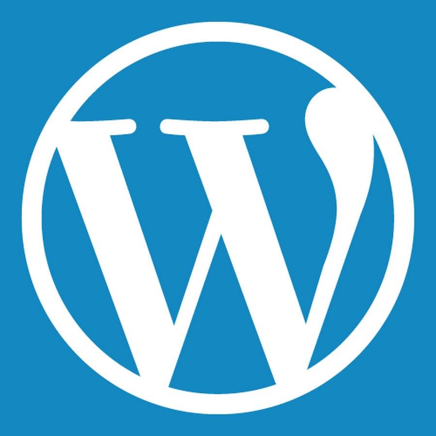 WordPress.com - YouTube