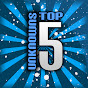 Top 5 Unknowns (Top5Unknowns)