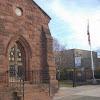 St. John's Episcopal Church Troy, NY