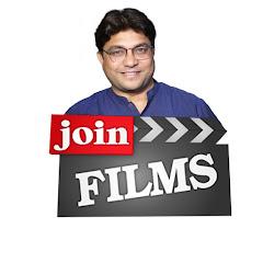 Join Films Net Worth