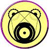 Chain Bear F1