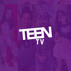Teen TV Net Worth