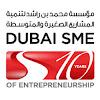 DubaiSME