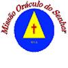 Missão Oráculo do Senhor MOS