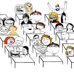 Поздравления, смешные картинки это мой класс
