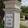 Willcox, Buyck & Williams, P.A.