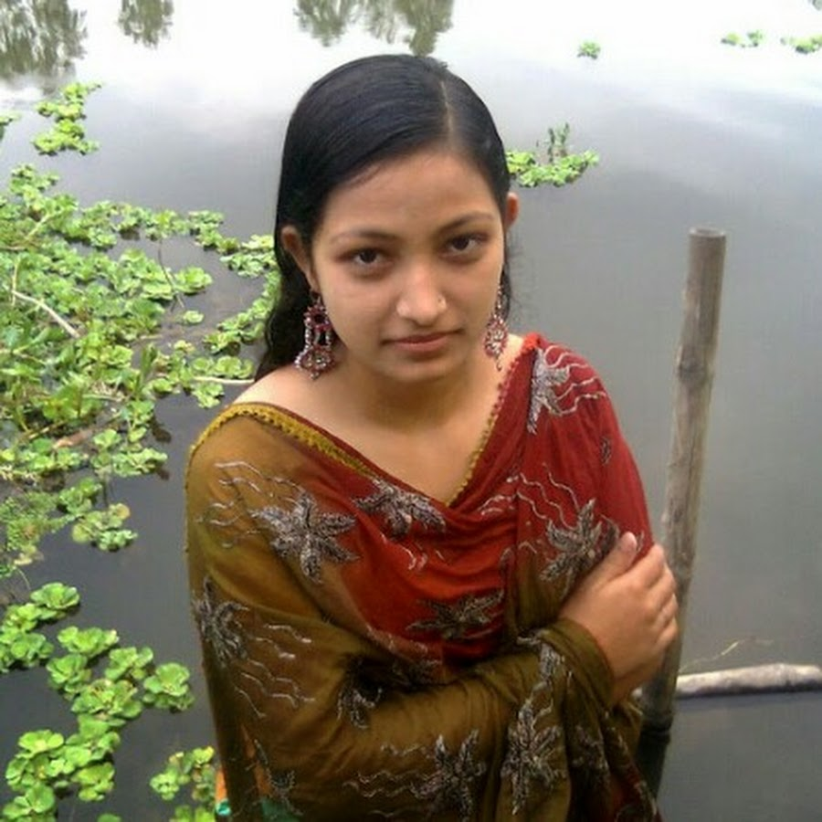 With village nude pussy girls pic