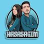 Hasasagim - הסס״גים