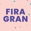 FiraGran