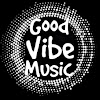 Good Vibe Music Productions