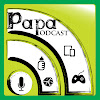 PapaPodcast