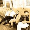 Jazz Butcher Quartet