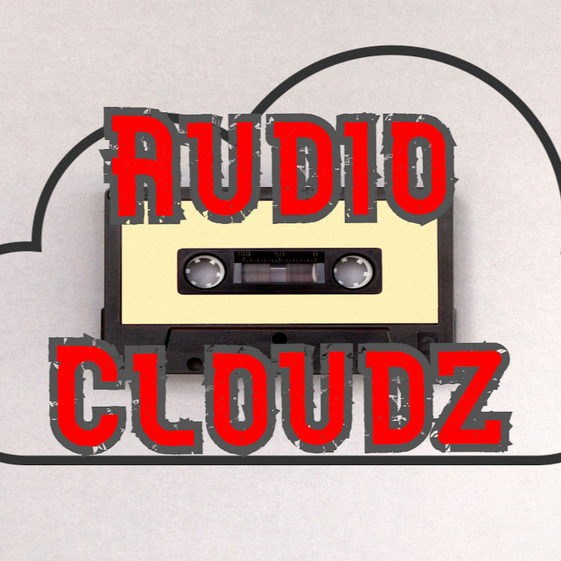 Audio Cloudz (audio-cloudz)