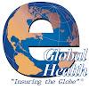 eGlobalHealth
